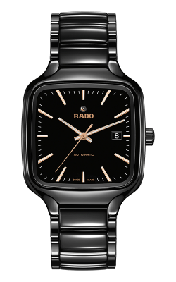 Rado  True Square Watch R27078162 product image