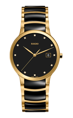 Rado Centrix Watch R30527762 product image