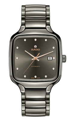 Rado True Square Watch R27077702