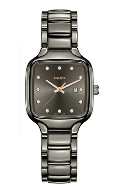 Rado True Square Watch R27079702
