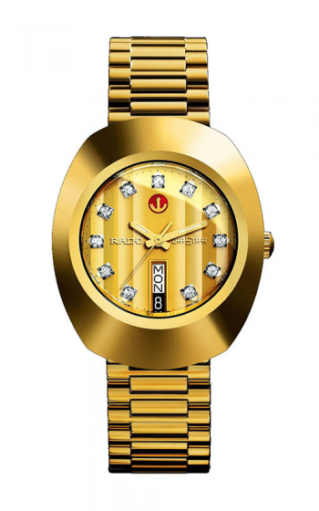 Rado  Original Watch R12413493 product image