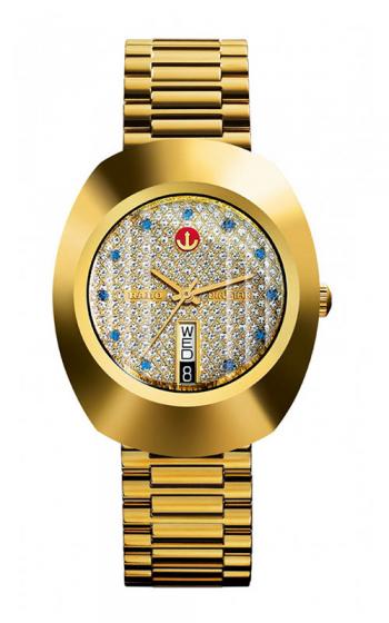 Rado  Original Watch R12413313 product image