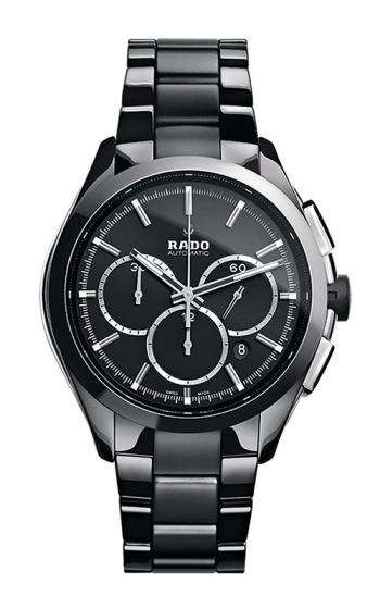 Rado  Hyperchrome Watch R32275152 product image