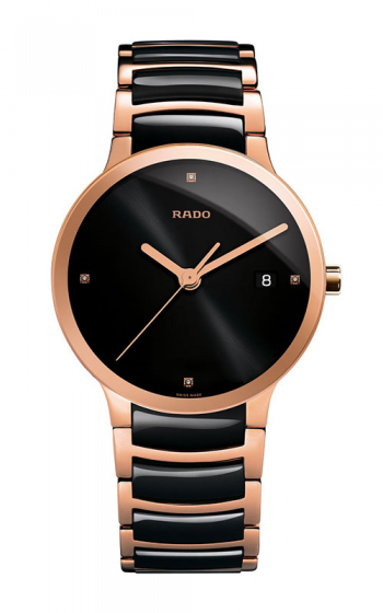 Rado  Centrix Watch R30554712 product image