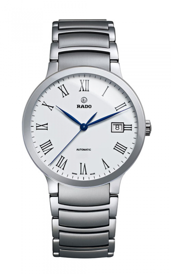 Rado  Centrix Watch R30939013 product image