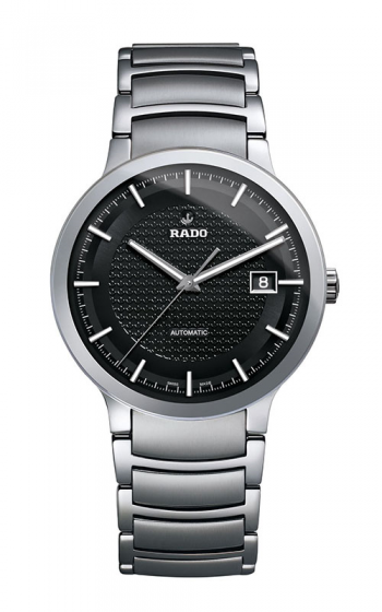 Rado  Centrix Watch R30939163 product image