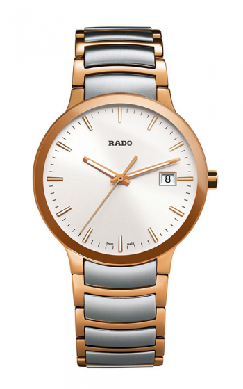Rado  Centrix Watch R30554103 product image