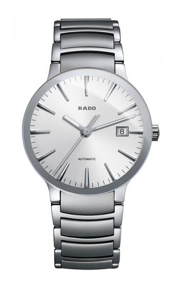 Rado  Centrix Watch R30939103 product image