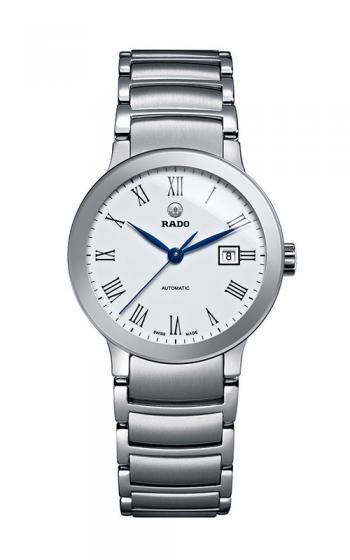Rado  Centrix Watch R30940013 product image