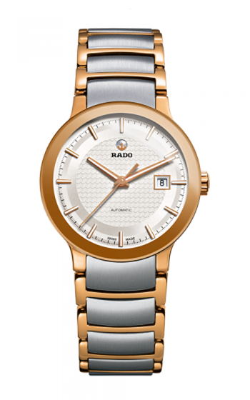 Rado  Centrix Watch R30954123 product image