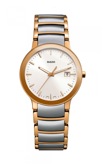 Rado  Centrix Watch R30555103 product image