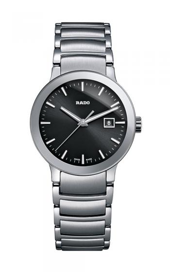 Rado  Centrix Watch R30928153 product image