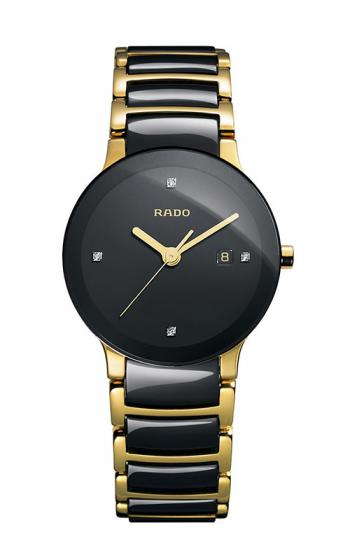 Rado  Centrix Watch R30930712 product image