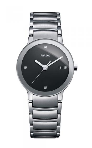 Rado  Centrix Watch R30928713 product image