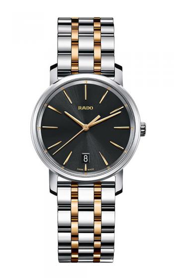 Rado  Diamaster Watch R14089163 product image