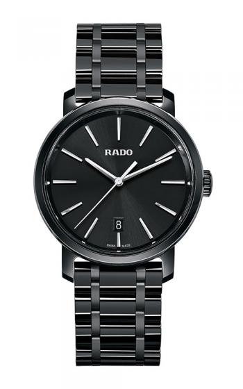 Rado  Diamaster Watch R14066182 product image