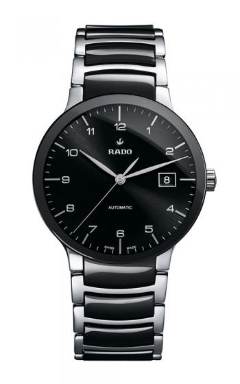 Rado  Centrix Watch R30941162 product image