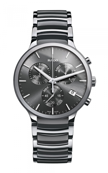 Rado  Centrix Watch R30122122 product image