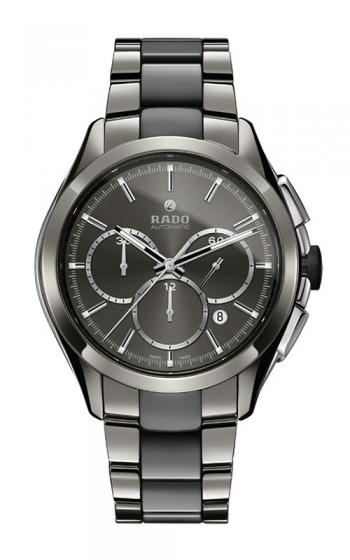 Rado  Hyperchrome Watch R32276112 product image