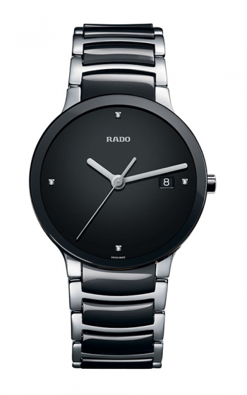 Rado  Centrix Watch R30934712 product image