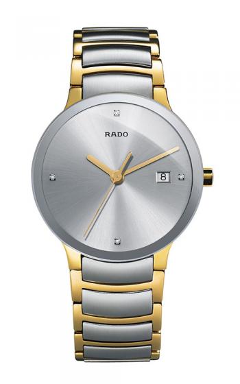 Rado  Centrix Watch R30931713 product image