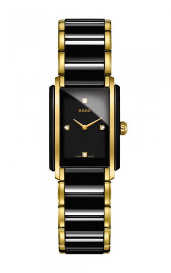 Rado  Integral Watch R20845712 product image