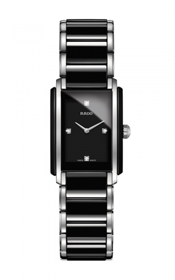 Rado  Integral Watch R20613712 product image