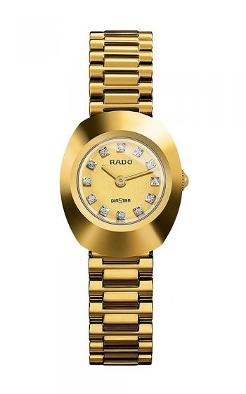 Rado  Original Watch R12559633 product image