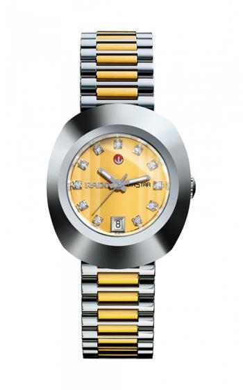 Rado  Original Watch R12403633 product image