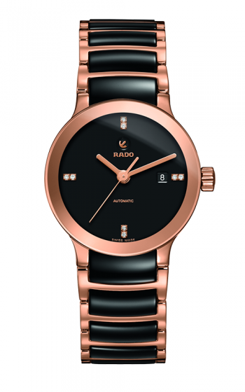 Rado  Centrix Watch R30183712 product image