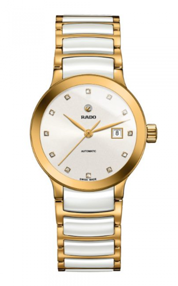 Rado  Centrix Watch R30080752 product image
