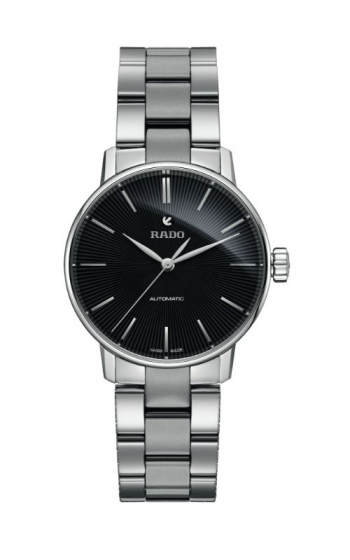 Rado  Coupole Classic Watch R22862153 product image