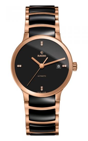 Rado  Centrix Watch R30036712 product image