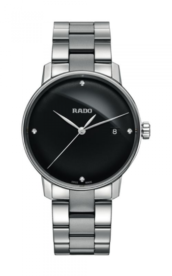 Rado  Coupole Classic Watch R22864702 product image
