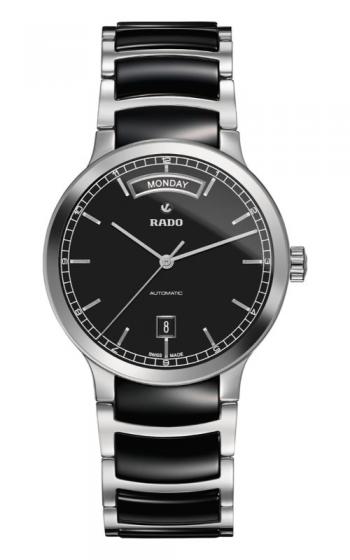 Rado  Centrix Watch R30156152 product image