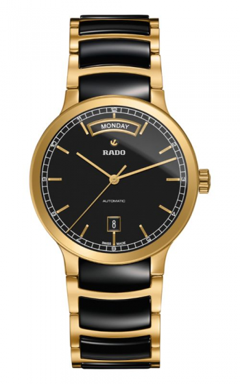Rado  Centrix Watch R30157162 product image