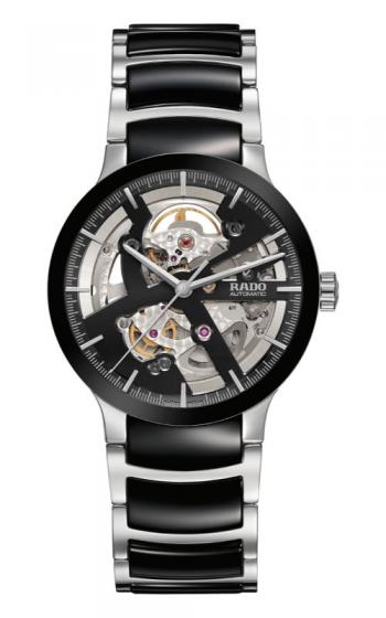 Rado  Centrix Watch R30178152 product image