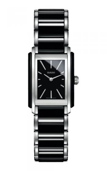 Rado  Integral Watch R20223152 product image