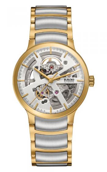 Rado  Centrix Watch R30180113 product image