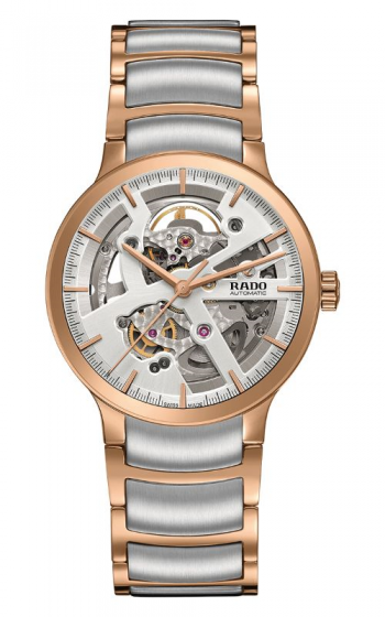 Rado  Centrix Watch R30181103 product image