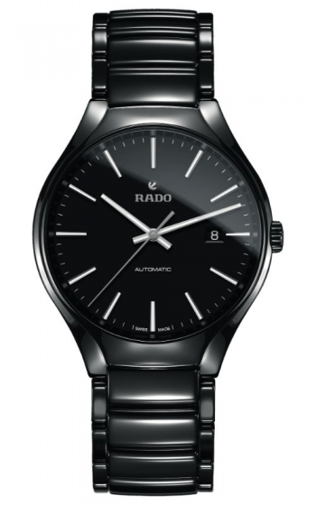 Rado  True Watch R27056152 product image