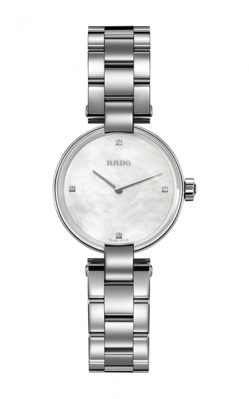Rado  Coupole Watch R22854933 product image