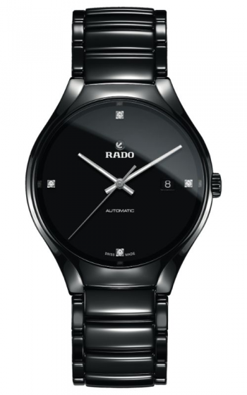 Rado  True Watch R27056722 product image