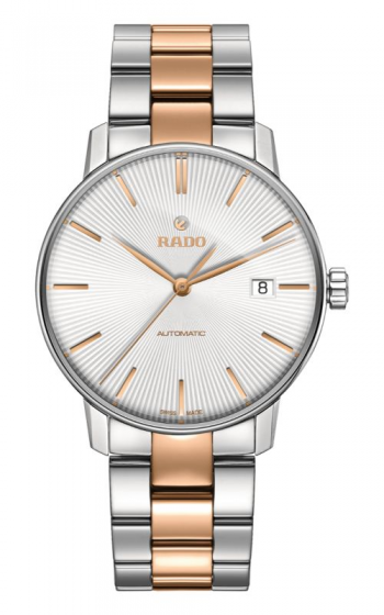 Rado  Coupole Classic Watch R22860022 product image