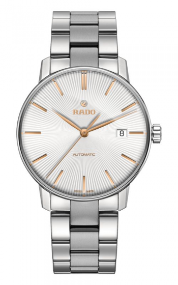 Rado  Coupole Classic Watch R22860023 product image