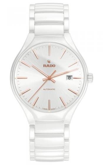 Rado  True Watch R27058112 product image