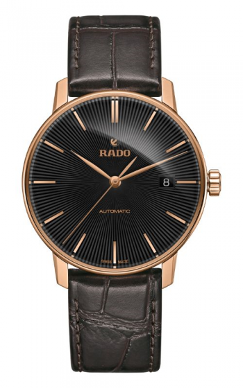 Rado  Coupole Classic Watch R22861165 product image