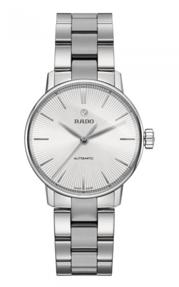 Rado  Coupole Classic Watch R22862013 product image