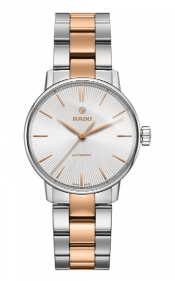 Rado  Coupole Classic Watch R22862022 product image