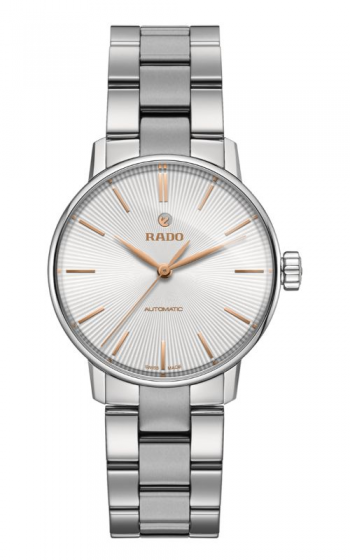 Rado  Coupole Classic Watch R22862023 product image